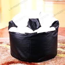 football bean bag chairs college football bean bag chairs