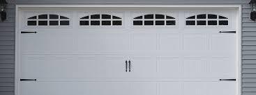 garage doors rare two car garage door image design doors
