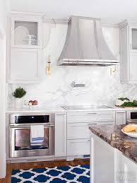 Photos Of Kitchen Backsplashes Kitchen Backsplash Tile