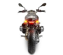 minecraft motorcycle turn signals u2014 weisertechnik