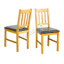 Kitchen Furniture Uk 54 Wooden Kitchen Chairs Uk Antique Cherry Wood Dining Table