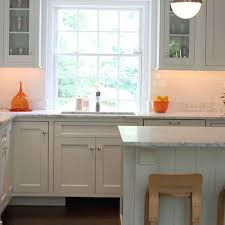 orange and white kitchen ideas white kitchen with orange accents design ideas