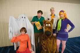 cool costume ideas cool costumes i