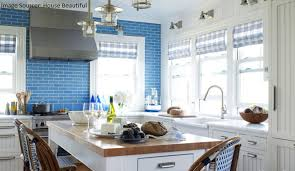Design Your Own Backsplash by Diy Backsplash Ideas