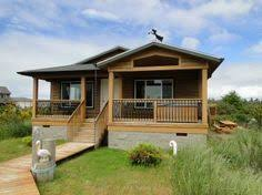 Cottages In Long Beach Wa by Klipsan Beach Cottages Long Beach Wa Such Cute Cottages And A