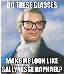 Joseph Smith Meme - hipster joseph smith memes quickmeme