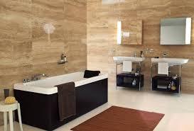 porcelain bathroom tile ideas porcelain bathroom tile harrykingriches info