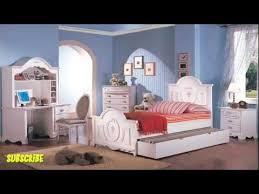 Boat Interior Design Ideas Bedroom Ideas Boat Interior Decorating Youtube