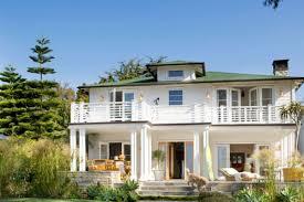 house tour perry klein u0027s southern california home photos huffpost