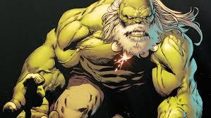 hulk u0027s dark side emerges games comics summer