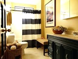 yellow bathroom decorating ideas blue and yellow bathroom decor navy blue and yellow bathroom decor