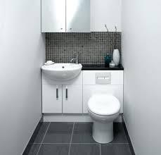 fitted bathroom ideas fitted bathroom ideas derekhansen me