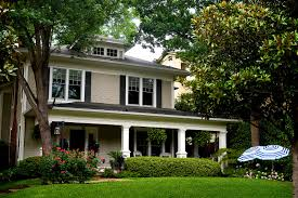 guide to oak lawn places to live things to do and restaurants