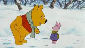 jagular mini adventures winnie pooh disney video