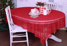 tablecloth sale carolina accessories decor