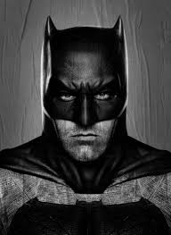 ben affleck u0027batman u0027 director forbes clip art library