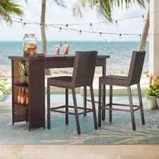 Tall Outdoor Table Luxury Tall Patio Furniture 53 In Small Home Decor Inspiration