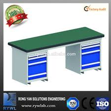 electronic workbench electronic workbench suppliers and