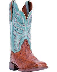 womens pink cowboy boots sale boots shoes boot barn