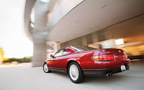 is mazda american made 1993 eunos mazda cosmo classic drive motor trend classic