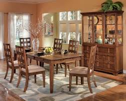 Retro Dining Room Furniture Retro Christmas Dining Table Decoration Ideas Pottery Barn Dining
