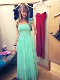 bridesmaid dresses 100 best 25 cheap prom dresses 100 ideas on