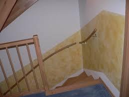 Schlafzimmer Streichen Farbe Haus Renovierung Mit Modernem Innenarchitektur Tolles