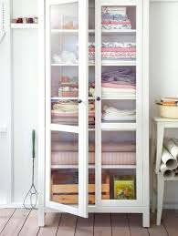 Billy Bookcases With Doors Ikea Shelves With Doors Image Result For Bookcase Ikea Billy