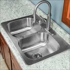rv kitchen faucet parts kitchen glacier bay faucet parts kohler replacement parts brass
