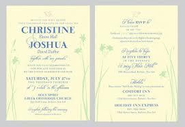 wedding invitations rochester ny wedding invitations rochester ny wedding invitations rochester ny