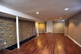 home design basement ideas low ceiling basement ideas home design 23 renovation lighting