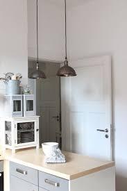 tisch küche uncategorized kleine kuche mit tisch kleine küche welcher tisch