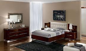 Italian Design Bedroom Furniture Alluring Decor Inspiration - Italian design bedroom