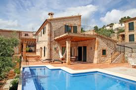 download luxury house in spain homecrack com