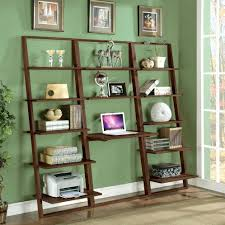 Narrow Leaning Bookcase by White Leaning Bookshelves U2013 Horsetrials Org