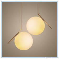 glass ball pendant light online glass ball pendant light