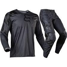 fox motocross australia motocross gear sets dirt bike gear online australia mx store
