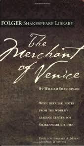 merchant of venice characters gradesaver