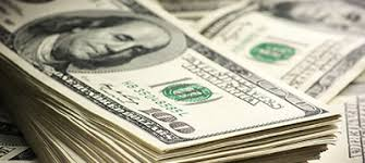 currency converter from usd to inr inr to usd us dollar to rupees us dollars to indian rupees
