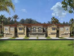 new home builders winter garden fl home design ideas and pictures