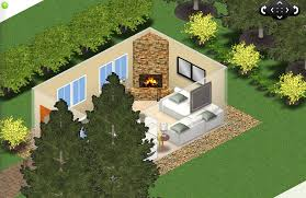 Homestyler Design Design Your Space Online With The Autodesk Homestyler