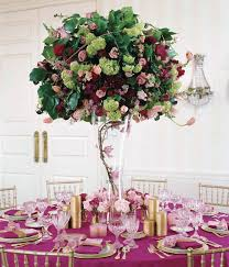 Cylinder Vases Wedding Centerpieces 75 Gorgeous Tall Centerpieces Bridalguide