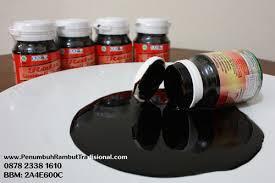 membuat minyak kemiri untuk rambut botak jual minyak kemiri obat penumbuh rambut alami