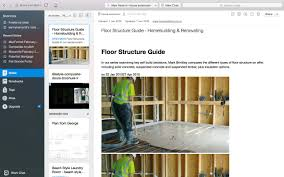 Uk Home Design Software For Mac by The Best Free Mac Software Apps Macworld Uk