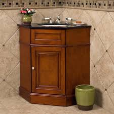 Small Corner Bathroom Sink by Antique Makeup Vanity Image Of Attractive Small Corner Bathroom