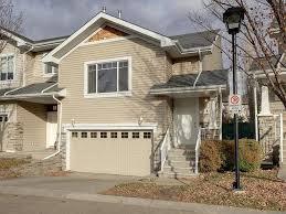 Luxury Homes In Edmonton by Haddow Edmonton Real Estate Listings For Sale