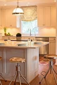 Kitchen Design Houston Lauren Haskett Fine Design Houston Texas Interior Designer