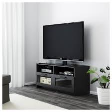 brimnes tv unit black ikea