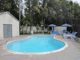 Orange County Convention Center Map Condo Hotel Esa Orange County Anaheim Ca Booking Com