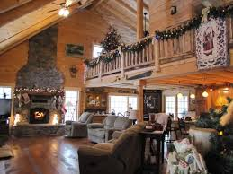 free log home floor plans 964 best log cabin images on log cabins cabin